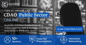 0627 CDAO Public Sector Online_Social_General