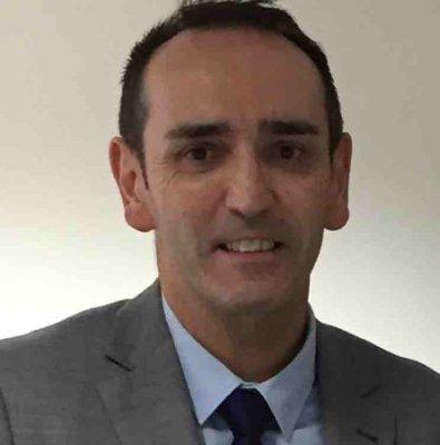 John Wallace, ASIC