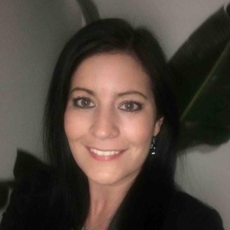 Kathryn Gulifa