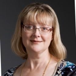 Leanne Fry