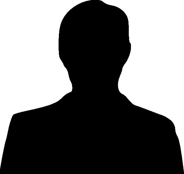 Silhouette-3