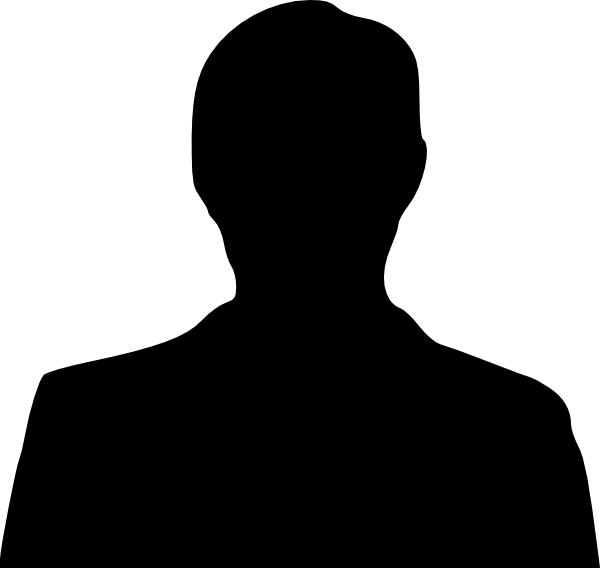 Silhouette-4